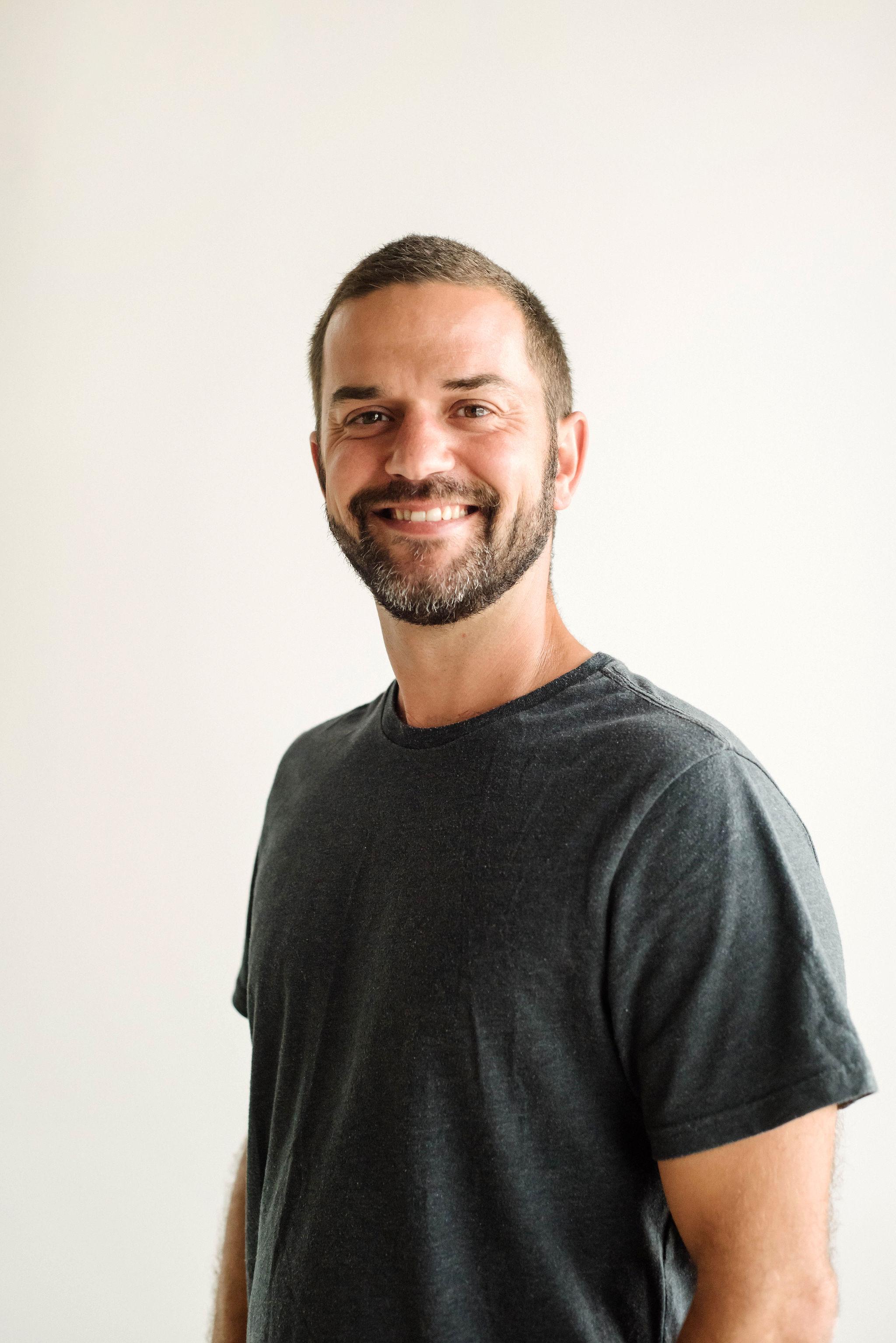 Matt Dolezal