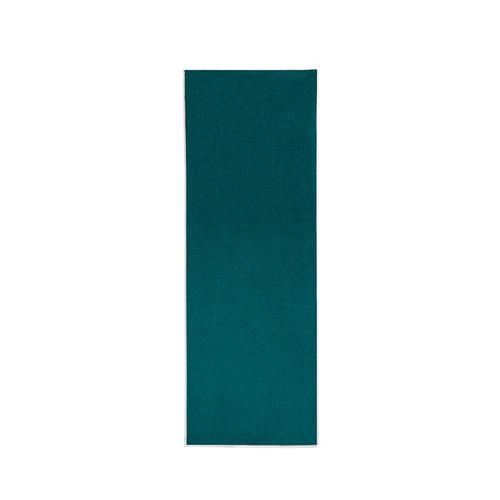 Green_fade_full