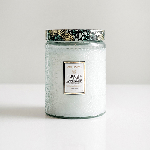 french_cade_lavender-candles